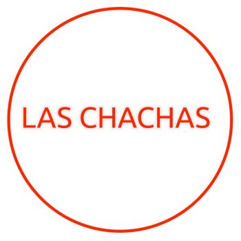 laschachas