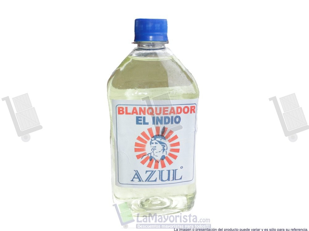 -Al por mayor- Aceite Girasoli X 900 Ml