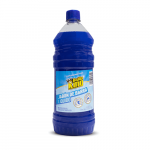 Jabón De Barra Líquido Brilla King 1000 Ml