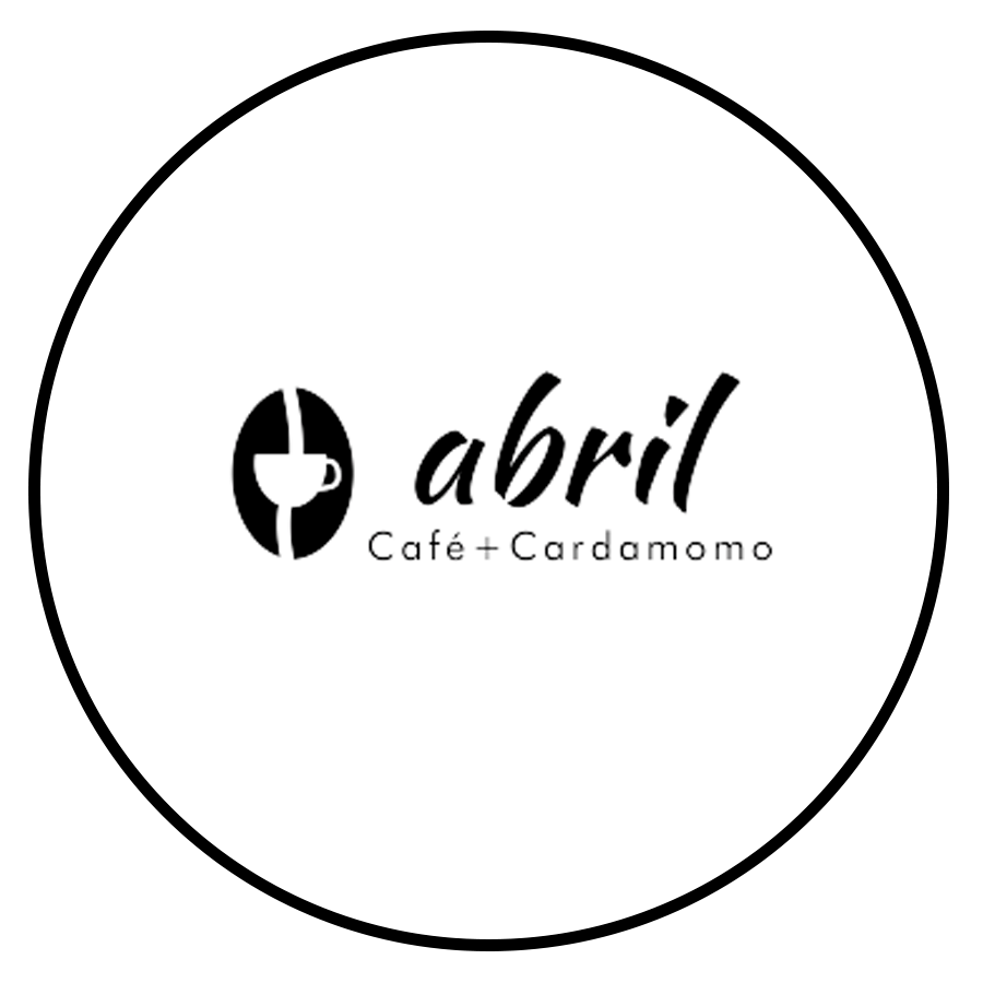 cafe_abril